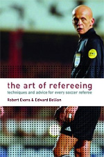 the art of refereeing