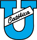 Universidad Católica (ecu) football team from Ecuador