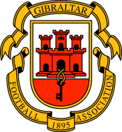 Gibraltar football team from Gibraltar